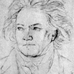 412px-Beethoven_7